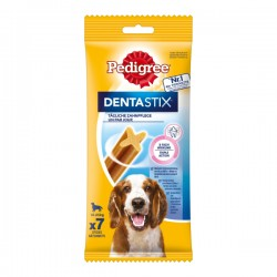 Pedigree - Dentastix - 180 g