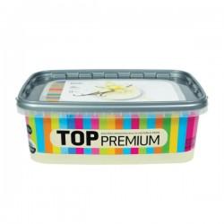 Top Premium - Vesela vanilija - 2.5 L