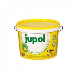 JUPOL - Citro - 5 L