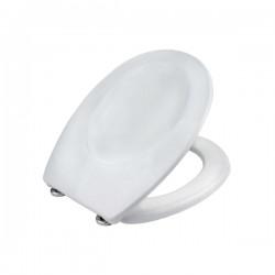 CKSSI00K - CONART - Duroplast - WC daska