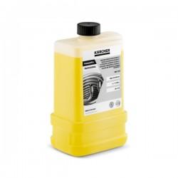 KARCHER - Sredstvo za zaštitu uređaja - RM 110 - 1 L