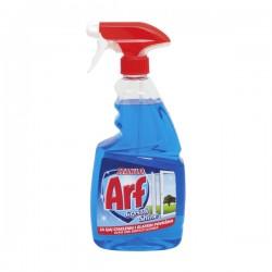 ARF - Sredstvo za čišćenje stakla s pumpicom - 750 ml