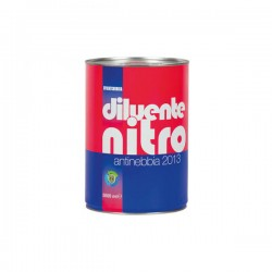 Diluente Nitro - Nitro razrjeđivač - 0,5 L