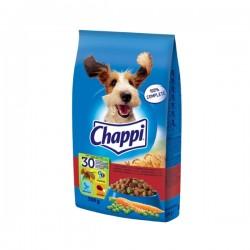 Chappi - Govedina / Perad - 500 g