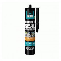 BISON - Rubber Seal - Tekuća guma - 310 g