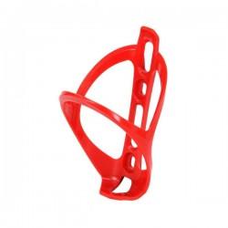 Nosač bidona - Crveni