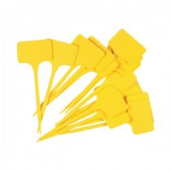 CONNEX - Markeri za biljke za upikivanje - 15 kom