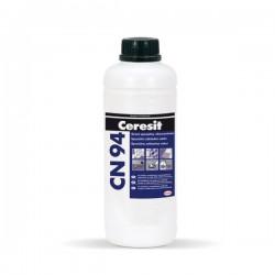 CERESIT - CN94 - Koncentrat - 1 kg
