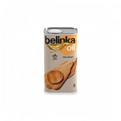 Belinka - Bio Oil Food Contact - Ulje za zaštitu drveta - 0,5 L