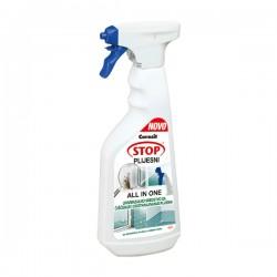 CERESIT - Stop plijesni - All in one - Univerzalno sredstvo za čišćenje i odstranjivač plijesni - 500 ml