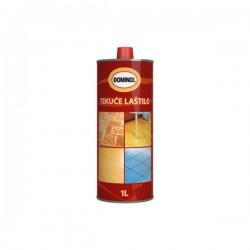 DOMINOL - Tekuće laštilo - 1 L