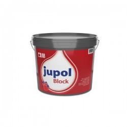 JUB - Jupol - Block - 0,75 L