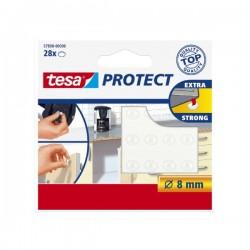 TESA - Protect - Podlošci - Ø 8 mm