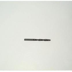 Svrdlo HSS DIN 338 2x46mm