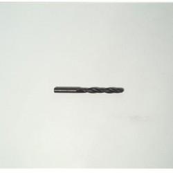 Svrdlo HSS 9.5x125mm