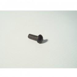 ZAKOVICE FE660 4x10mm