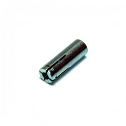 Tipla čelična 10mm