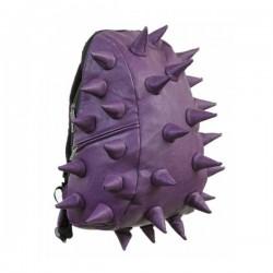 MADPAX - Školski ruksak - 3D Spiketus-Rex