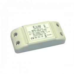 Napajanje LED E-Lite LED-LD13-10W