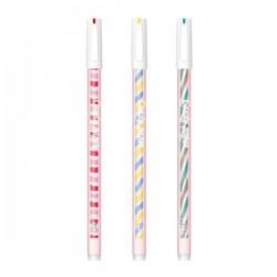 CANDY - Kemijska olovka
