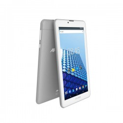 ARCHOS - Access 70 / 3G - Tablet