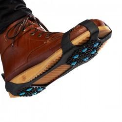 Žabice za hodanje XL WALK Nordic Grip