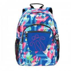 TOTTO - Školski ruksak
