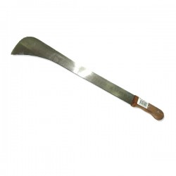 TRAMONTINA - Mačeta - 60 cm
