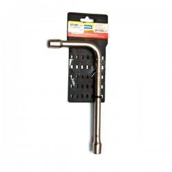 Ključ cijevasti 11mm