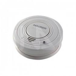 Detektor dima 85dB