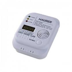 Detektor ugljičnog monoksida 85dB