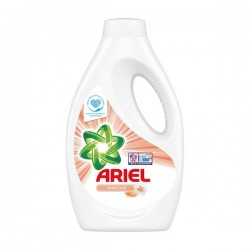 ARIEL - Tekući deterdžent za pranje rublja - 1100 ml
