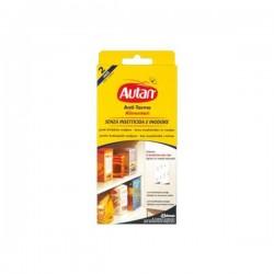 Autan protiv kuhinjskih moljaca, bez insekticida i mirisa