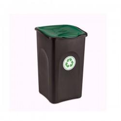 ECOGREEN - Kanta za smeće - 50 L