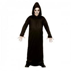 Dječji kostim - Grim Reaper