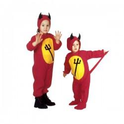 Dječji kostim - Vrag