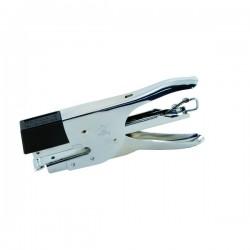 Stroj za spajanje klamerica do 30 listova Primula 12 Maestri