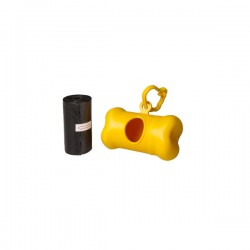 COCCO - Držač + Vrećice za izmet