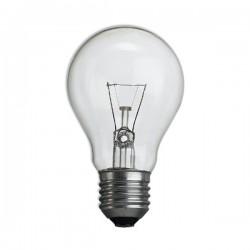 Žarulja 60W E27