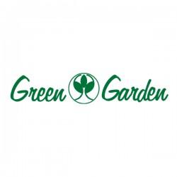 GREEN GARDEN - Sjemenska vrećica - CVIJEĆE