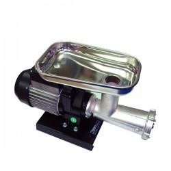 Mašina za mljevenje mesa 500W TYP9601N