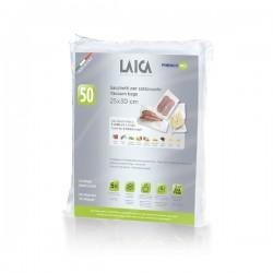 LAICA - Vrećice za vakumiranje / 50 kom