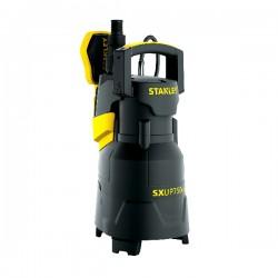 STANLEY - 512096 Potopna pumpa - 750 W