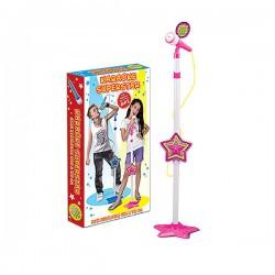 Karaoke sa stalkom 110cm