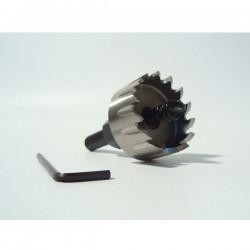 Svrdlo kruna za metal HSS Ø32mm