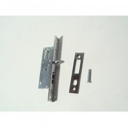 Brava za aluminijska i PVC vrata 35mm