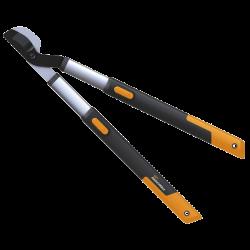 FISKARS - Teleskopske škare za grane / 665 mm