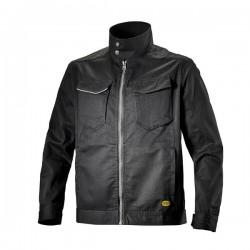 513400 - Werkjas Maat - Radna jakna - L veličina