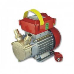 Pumpa za pretakanje Rover Pompe BE-M 20
