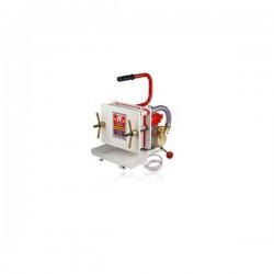 Pumpa za filtriranje vina Rover Pompe Colombo